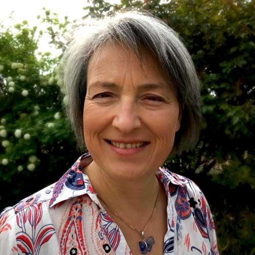 Cécile Bassi