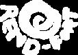 Logo Rend-Fort